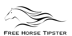Free Horse Tipster